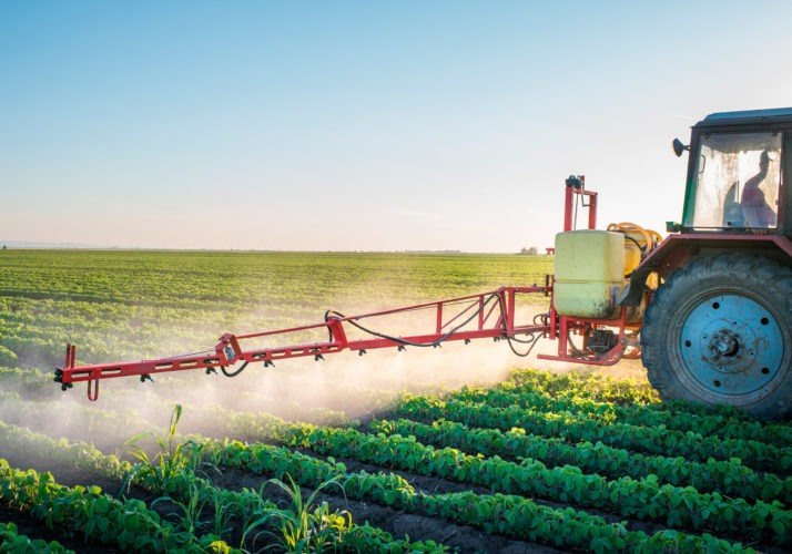 European-Communities-Sustainable-Use-of-Pesticides-Regulations-714x500
