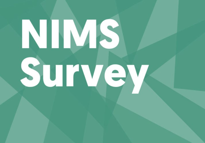 NIMS-Survey-Hero2-714x500